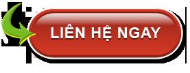 https://webtravel.vn/lien-he